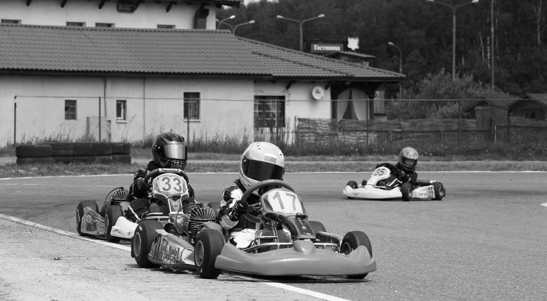 картинг-пресня-мотоспорт-клуб