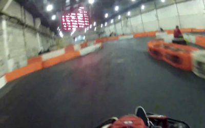 lemans karting moscow
